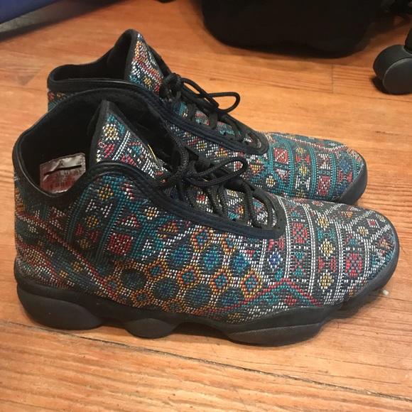 Jordan Shoes | Jordan Horizon All Star